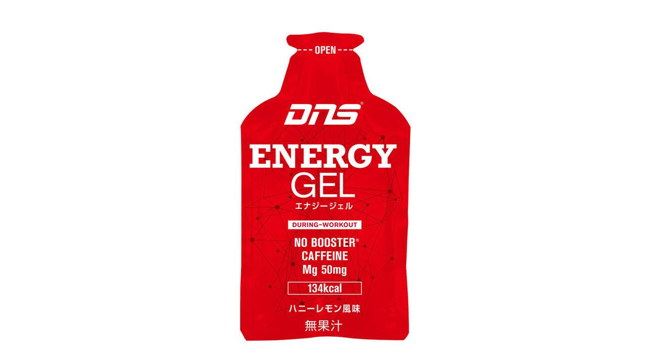 energygel-1