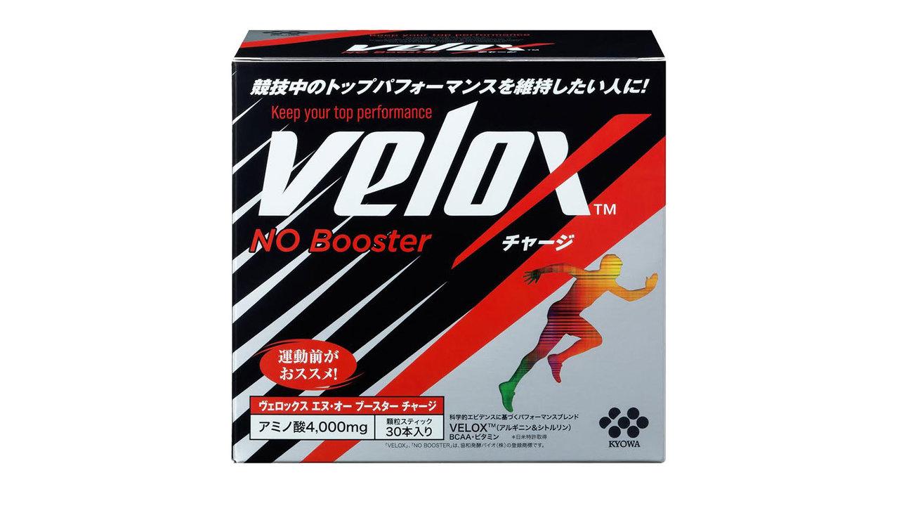 velox_charge-1