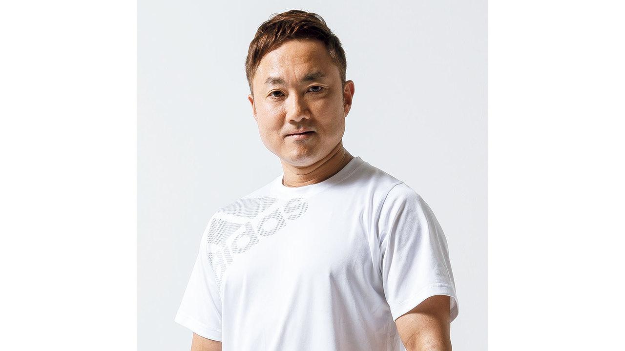 澤木一貴(さわきかずたか)