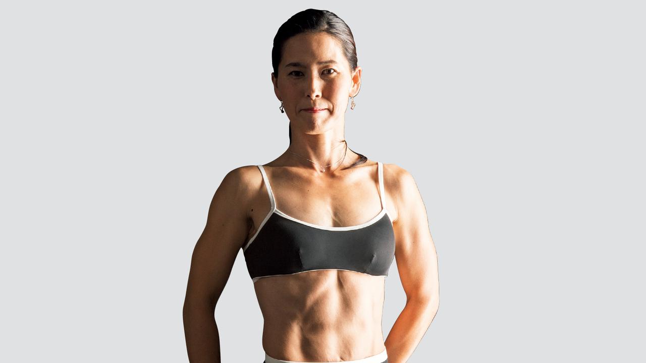 2018年度グランプリ受賞者・植松香織里さん