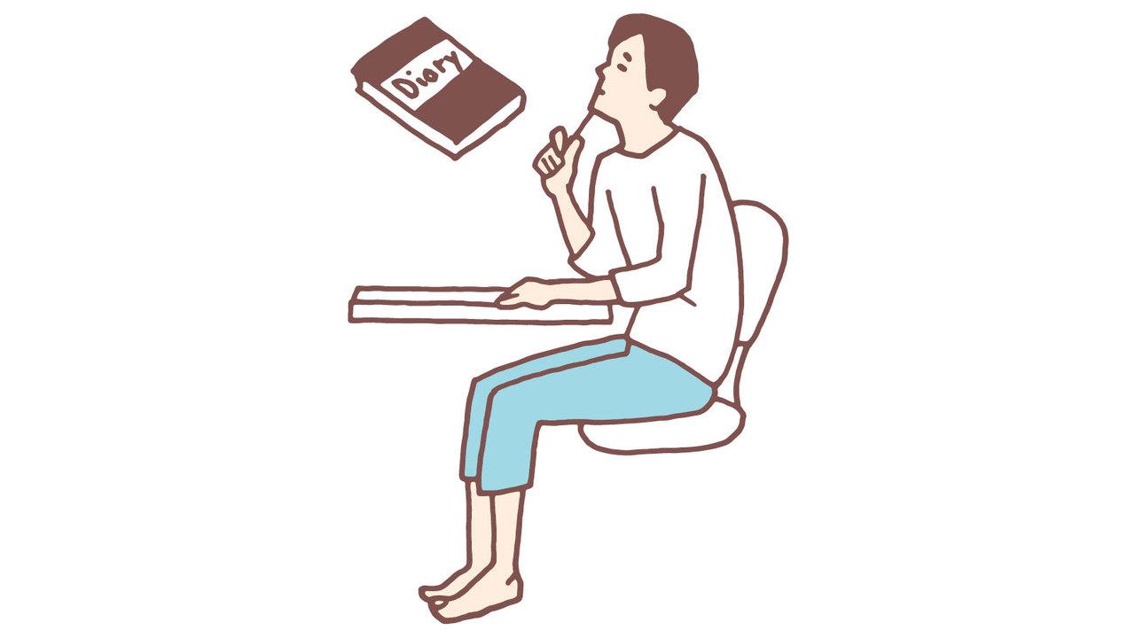 自律神経失調症を予防する7つのヒント