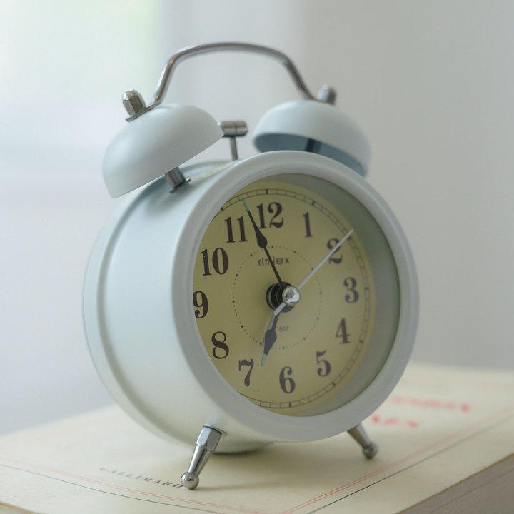 多忙で短時間睡眠でやりくりしたい。