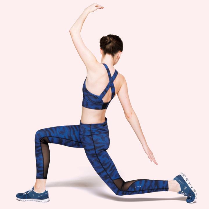 5. 腸腰筋+股関節のストレッチ_01