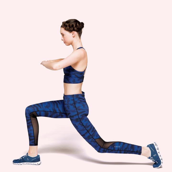 5. 腸腰筋+股関節のストレッチ_02