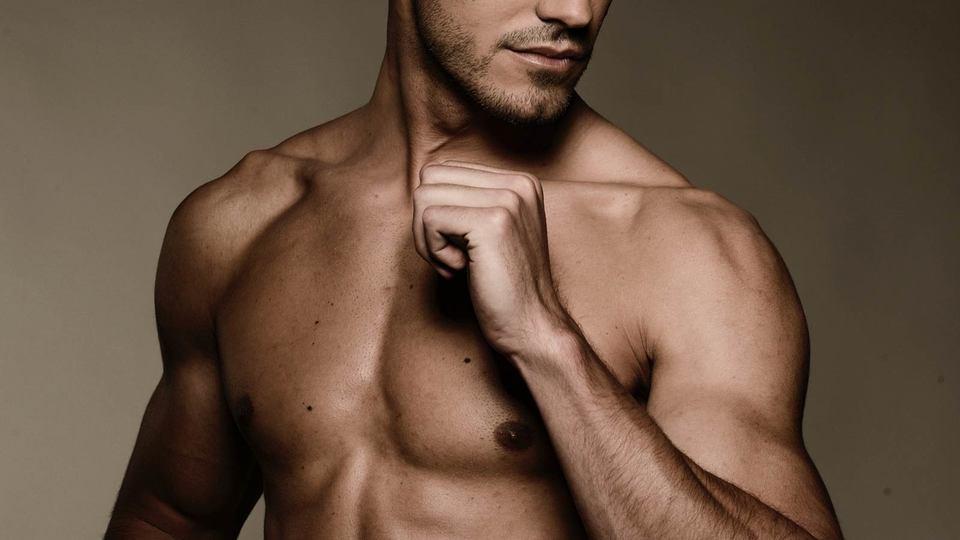 筋肉 腕 の 筋肉 からだとくすりのはなし 中外製薬