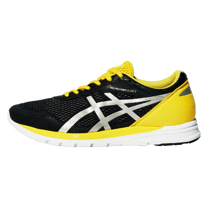 ASICS GELFEATHER GLIDE 4
