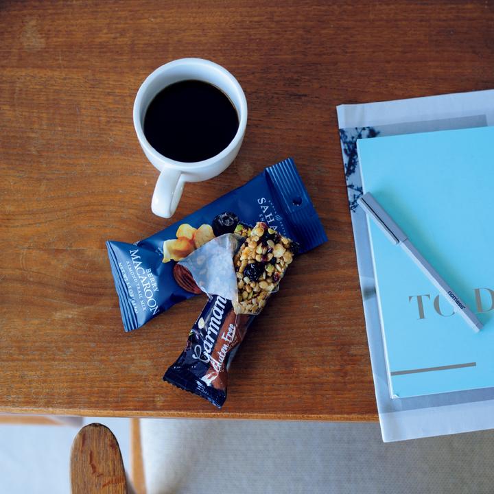 食欲を暴走させない食事の14ルール