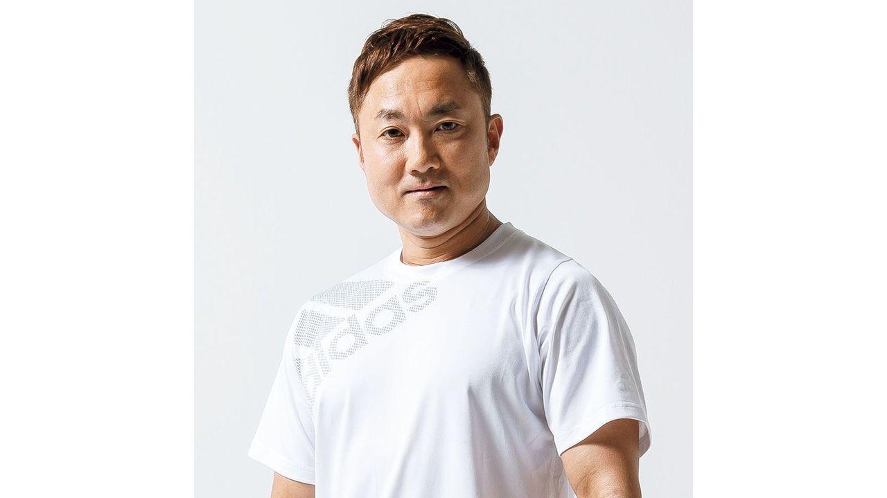 澤木一貴(さわき・かずたか)