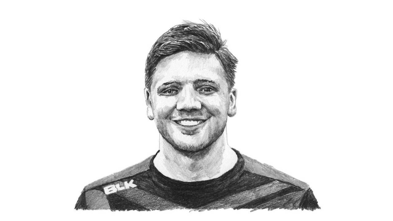 ラグビー選手・ピーター・ラブスカフニ