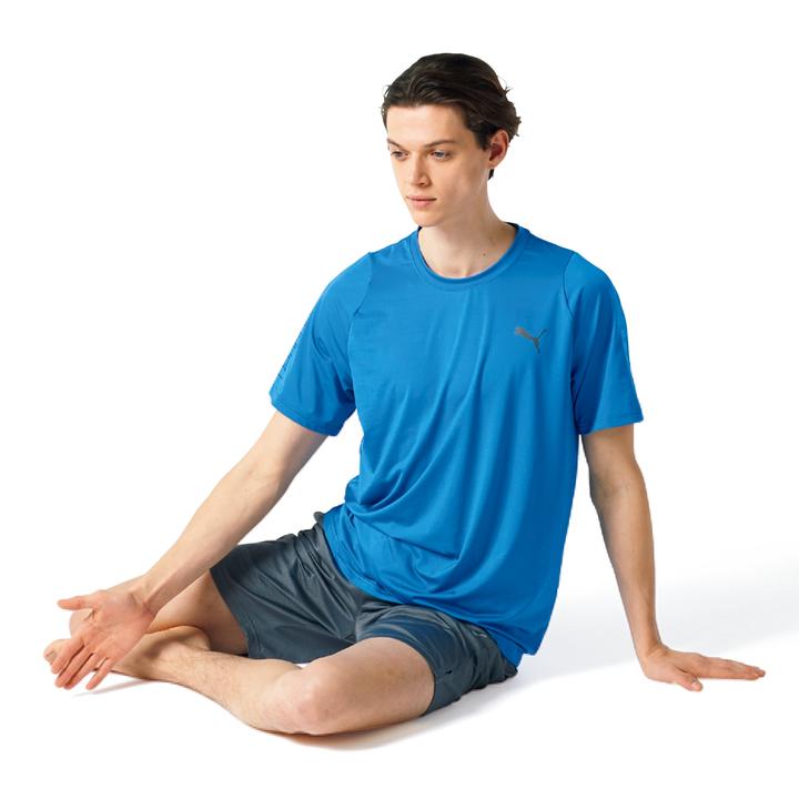 肩こり・腰痛予防の新常識