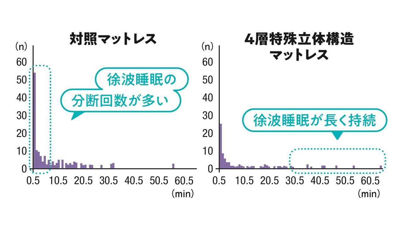 20200323rm_kaiminkankyo10
