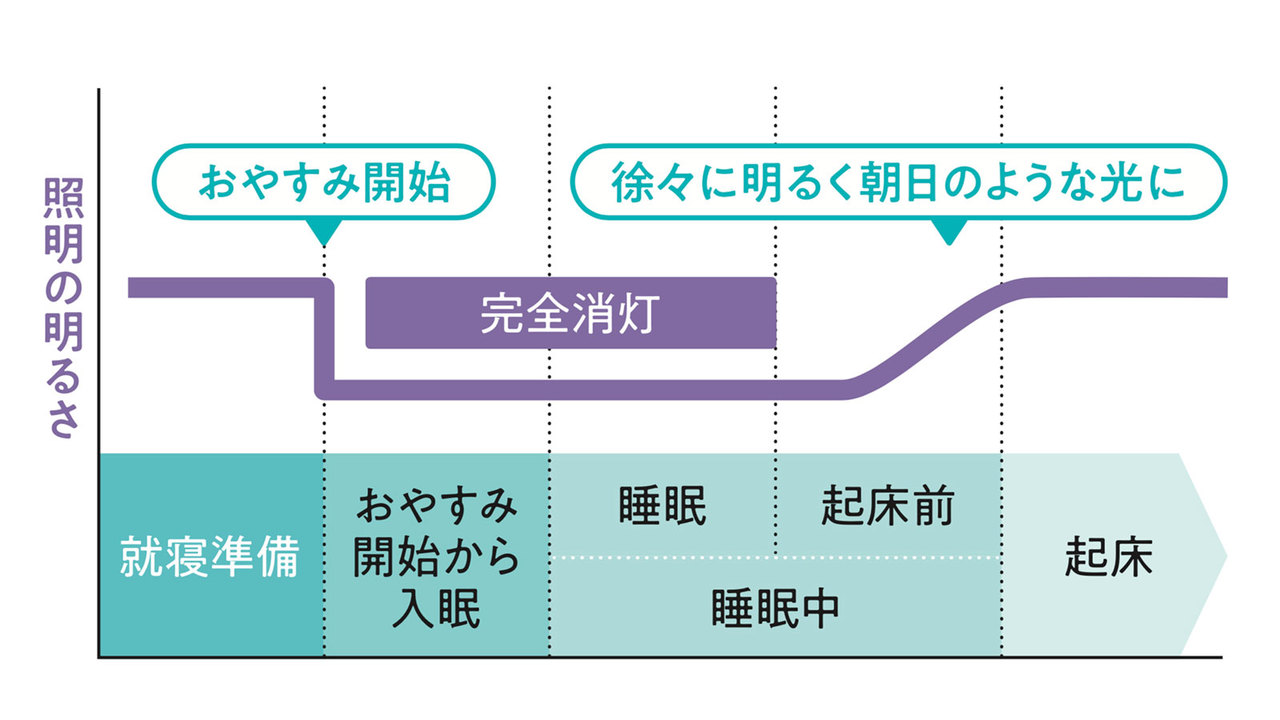 20200323rm_kaiminkankyo_07