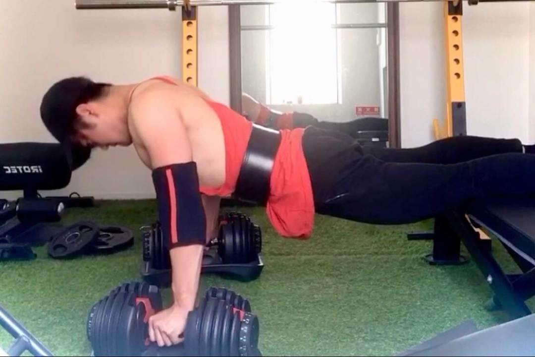 甲骨 肩 ベンチ プレス ベンチプレスをするときに肩が痛い原因とその解消法