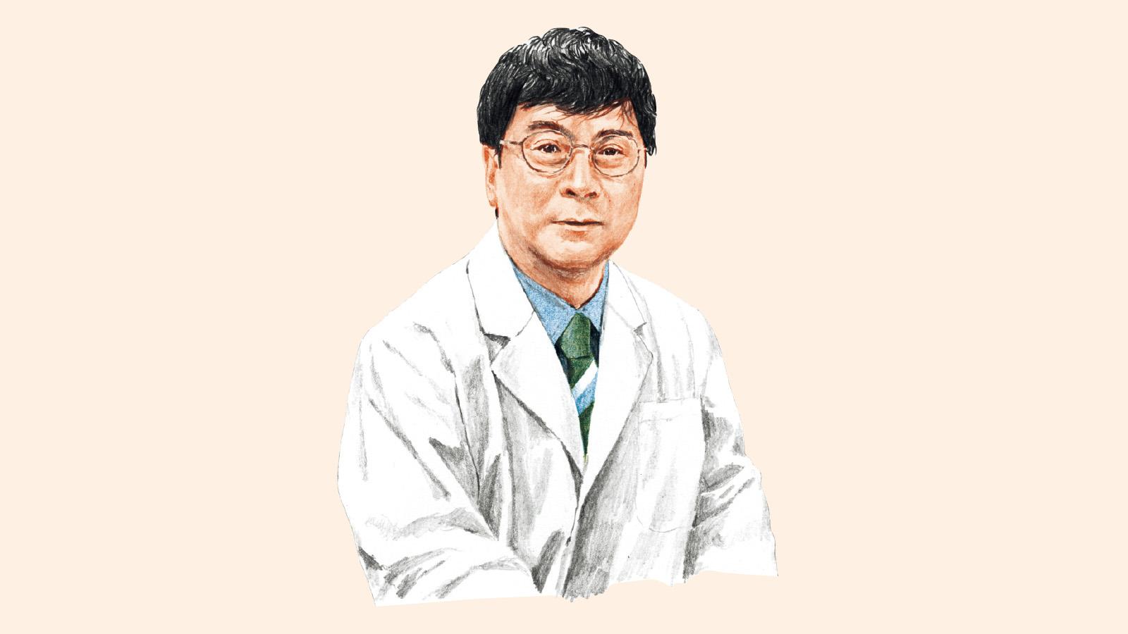 ツイッター 教授 宮沢 准