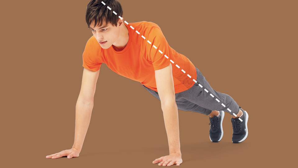 減らす を 筋 トレ 肉 の 胸 筋トレの頻度、効果的なのは「週2」それとも「毎日」?トレーニングの負荷強度と回数の決め方